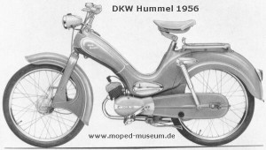 dkw-hummel-1956